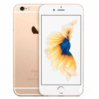 Apple iPhone6S 16gb GOLD Dual Core 2GB RAM 16GB ROM 4.7'' 12.0MP Camera iphone6s LTE cellphone(Gold 16GB)
