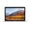 Apple MacBook 12-inch: 1.2GHz dual-core Intel Core m3, 256GB Silver