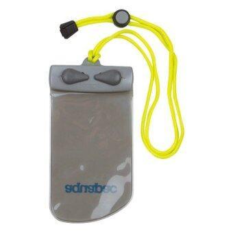 Aquapac Keymaster with Lanyard 608
