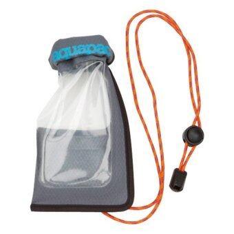 Aquapac Mini Stormproof Phone Case 044 (Grey)