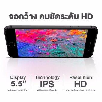 Samsung Galaxy S8 4/64GB