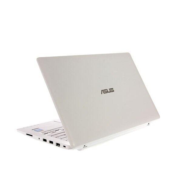 Asus Notebook Intel 4GB X200MA-KX047D 11.6' (White)
