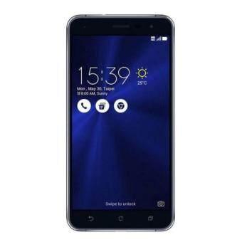 Asus ZenFone 3 ZE520KL 3/32GB จอ5.2 แถม Case ฟิล์ม
