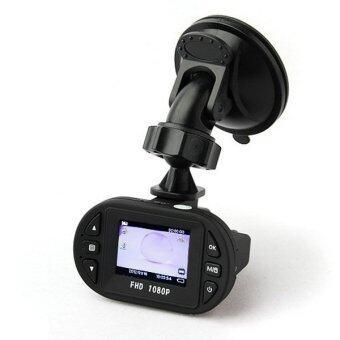 Babybear กล้องติดรถยนต์ car cameras