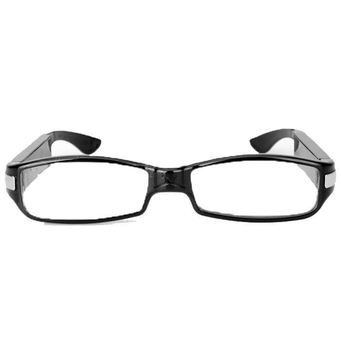 Babybearonline กล้องแว่นตาสายลับ - Full HD 1080P
