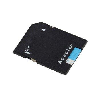 BAOBAOMAO 8GB TF Flash