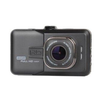 กล้องติดรถยนต์ Blackbox car cameras