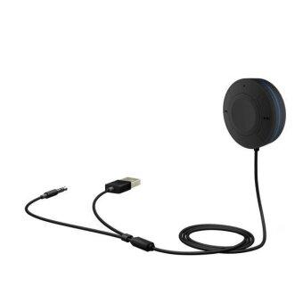 Bluetooth Car Kit Mini
