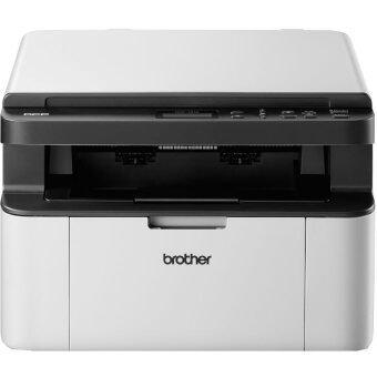 ขอเสนอ Brother DCP-1510 Mono Multifunction Laser Printer