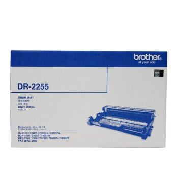 BROTHER รุ่น DRUM DR-2255