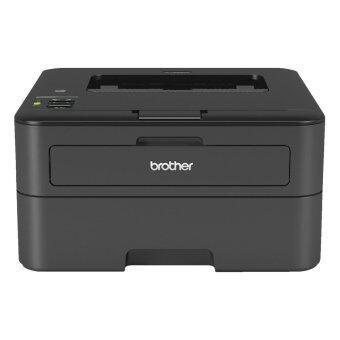 Brother HL-L2365DW Laser Printer