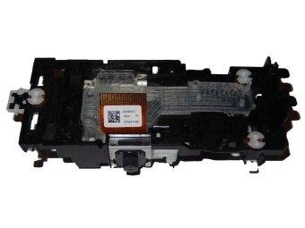 อยากขาย Brother Print Head BH9 (A4) รุ่น LK7133001