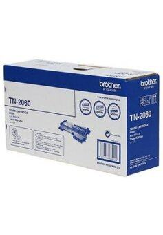 Brother Toner TN-2060