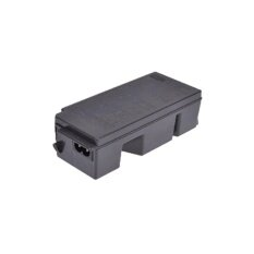 CANON QK1-5800-000 PRINTER AC POWER ADAPTER