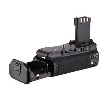 Canon Travor Battery GRIP for Canon 400D (Black)