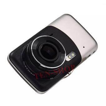 CAR Camera กล้องติดรถยนต์ กล้องหน้า/หลัง car cameras