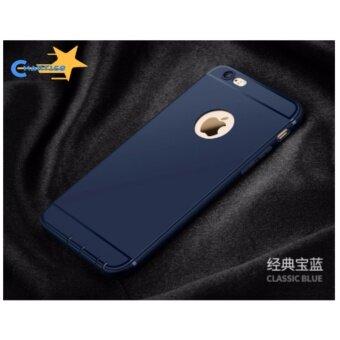 Case iphone7 เคสไอโฟน7 รุ่น CMART0001