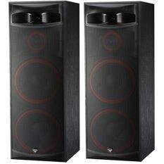 1pcs HI-END 32mm Headphone Subwoofer speaker headset earphones Home Audio Parts