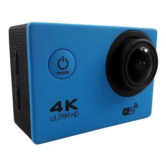 Ck Mobile Action Camera HD 2