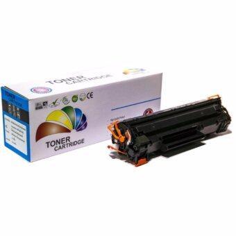 Color Box ตลับหมึกพิมพ์เลเซอร์ BROTHER TN-1000 ( Black )