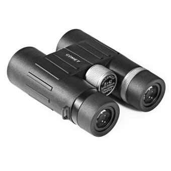 ลดราคา COMET AX18 - 08 x 42 HD Rotatable Waterproof Binocular TelescopeBLACK