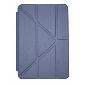 Cool case เคสไอแพดมินิ 1/2/3 iPad mini 1/2/3 Smart Case Navy Blue YStyle