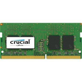 ซื้อ/ขาย Crucial 16GB DDR4 2133MHz Notebook SODIMM