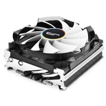 Cryorig C7 Low Profile CPU Cooler