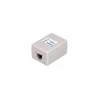 D-LINK DSL-30CF Microfilter ADSL