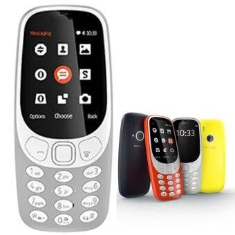 Darago-ทนเหมือน Nokia 3310 (2017)