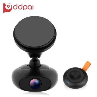 DDPai M4 1080P F1.8