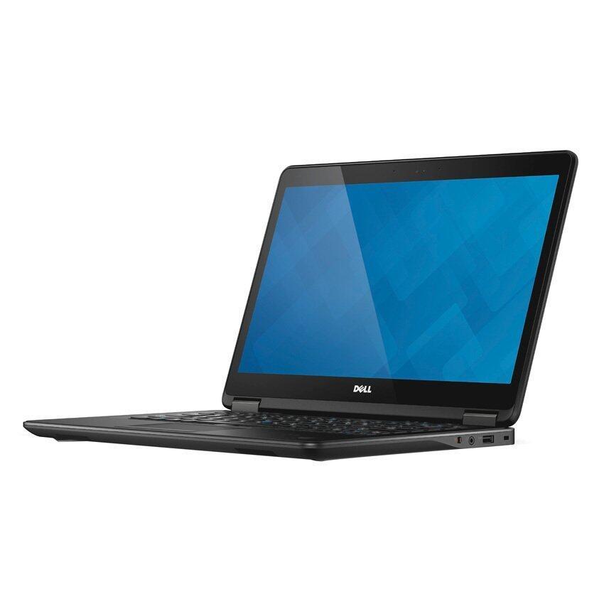 Dell Laptop Latitude E7440(DEL-SS7440i54318GW)