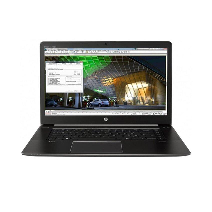 ขาย Dell แล็ปท็อป รุ่น W5645103TH-3467-Bk-U, Intel Core i3-6006U 4GB 500GB WIN 10 1Y 14' (สีดำ)