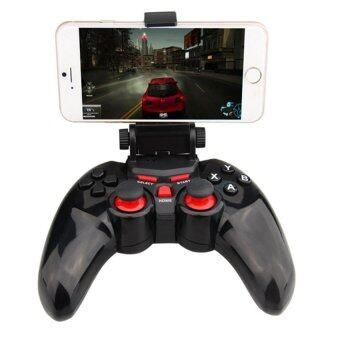 Dobe TI-465 by 9FINAL Bluetooth Wireless Game gamepad Controller Joystick for Android IOS Apple Smart Mobile Phone/Tablet PC