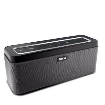 DOPE BEAST BLUETOOTH SPEAKER (BLACK)