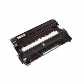 2561 ชุดดรัม Drum Unit Fuji xerox P225/M225/P265/M265 series Drum Cartridge (12K) - (CT351055)