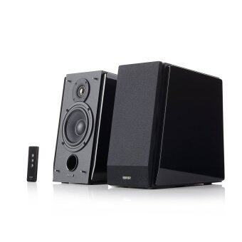 Edifier R1800BT Studio Bookshelf Speaker