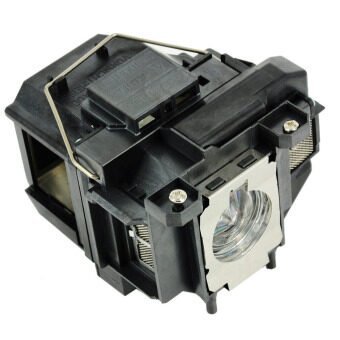 ELPLP67 / V13H010L67 Lamp/Bulb with Housing for EPSON Projectors -intl
