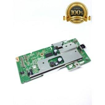 เมนบอร์ด EPSON L360