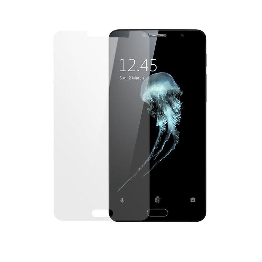 Flash Tempered Glass Screen Protector