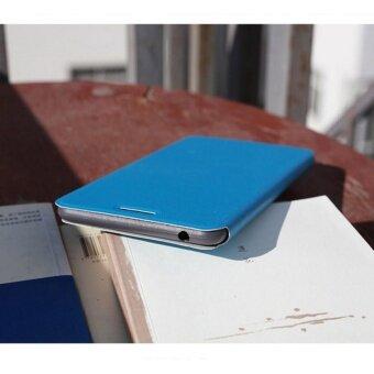 ... Flip PU Leather Case Cover For Lenovo PHAB Plus/PB1-770N/PB1- ...