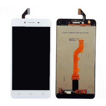 For OPPO A37 5\ lcd display touch screen digitizer full assemblyreplacement parts