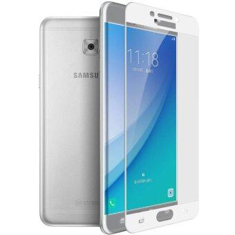Clear View Mirror Screen Flip Case Cover For Samsung GalaxyC7 Pro c7pro C7010 .