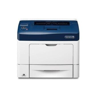 เสนอราคา Fuji Printer Fuji Xerox DocuPrint P355d Network (DPP355D-S)