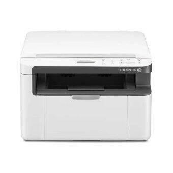 อยากขาย Fuji Xerox DocuPrint M115 w Laser Printer