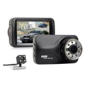 กล้องติดรถยนต์ car cameras
