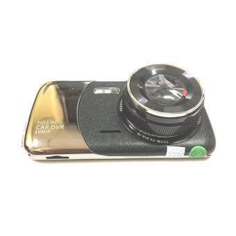 กล้องติดรถยนต์ FULL car cameras