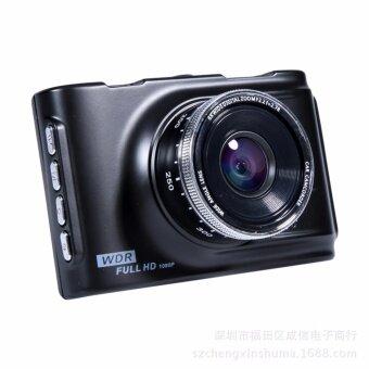 กล้องติดรถยนต์คมชัดทั้งกลางวัน car cameras