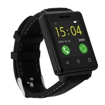 G7 sport smart watch bluetooth 4.0 call tracker running heartratemonitor for android and ios - intl
