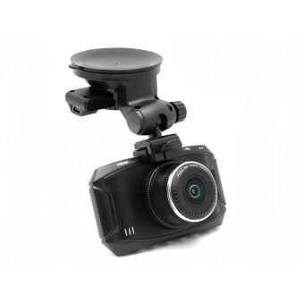 G90 5MP FHD 1080P